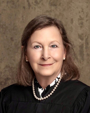Judge Martha Williams